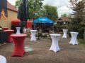 luederdorf